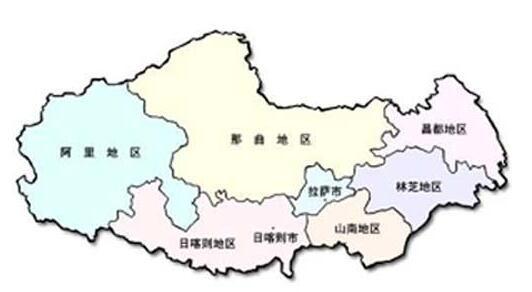 西藏自治区固定资产管理系统