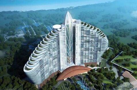 酒店固定资产管理系统
