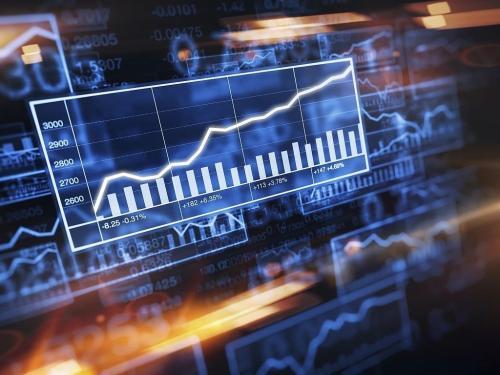 资产管理软件
