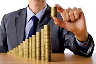 固定资产管理系统