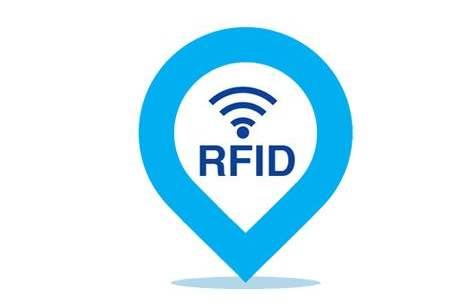 RFID固定资产管理系统解决方案