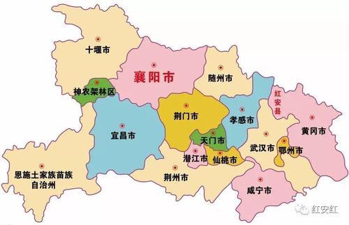 湖北省固定资产管理系统