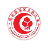 杨浦业余大学
